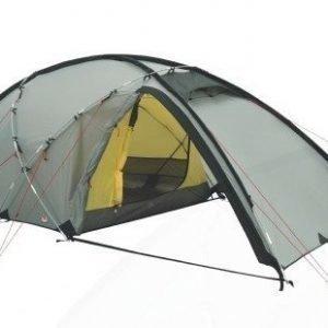 Robens Fortress 3 kolmen hengen teltta