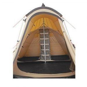 Robens Inner tent Kiowa kuuden hengen teltta