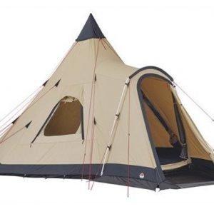 Robens Kiowa tiipii teltta