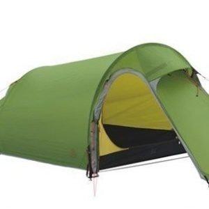 Robens Osprey 2 hengen teltta