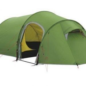 Robens Osprey 3EX kolmen hengen teltta