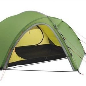 Robens Raptor kahden hengen teltta