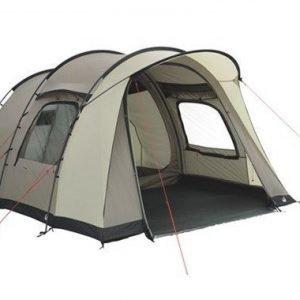 Robens Scenic 500 5 hengen teltta