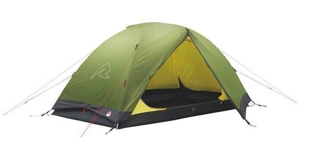 Robens Spectre 2 kahden hengen teltta