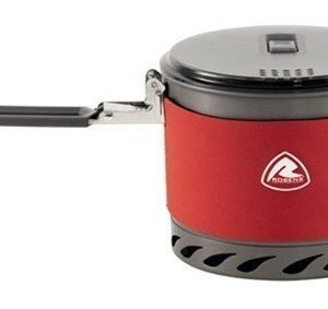 Robens Turbo Boiler Pot kattila