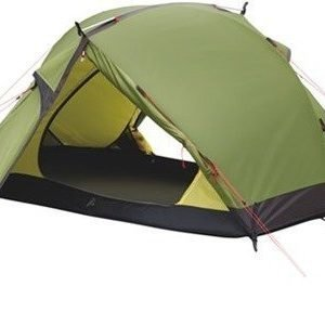 Robens Verve 2 kahden hengen teltta
