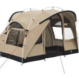 Robens Vista 300 kolmen hengen teltta