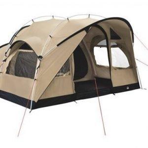 Robens Vista 600 kuuden hengen teltta