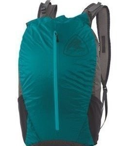 Robens Zip Dry Pack Dusty Blue päiväreppu