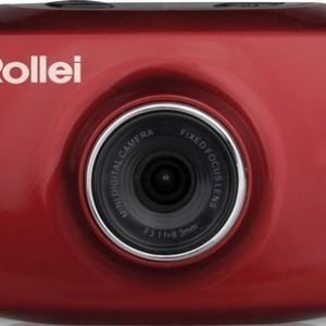 Rollei Bullet Youngstar action kamera
