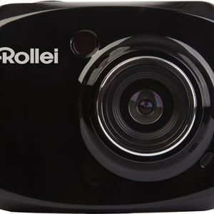 Rollei Racy Full HD action kamera