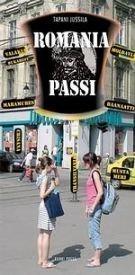 Romania-passi