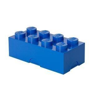 Room Copenhagen Lego Eväsrasia Sininen