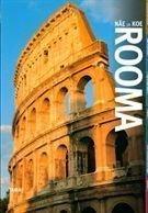 Rooma - matkaopas
