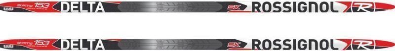 Rossignol Delta Skate Jr NIS 153