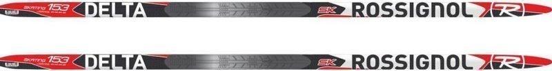 Rossignol Delta Skate Jr NIS 163