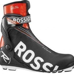 Rossignol X-10 Skate 45