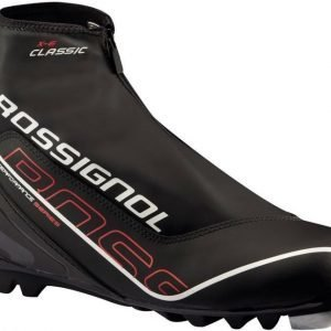 Rossignol X-6 Classic 39
