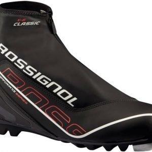 Rossignol X-6 Classic 43