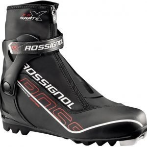 Rossignol X-6 Skate 39