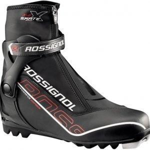 Rossignol X-6 Skate 42