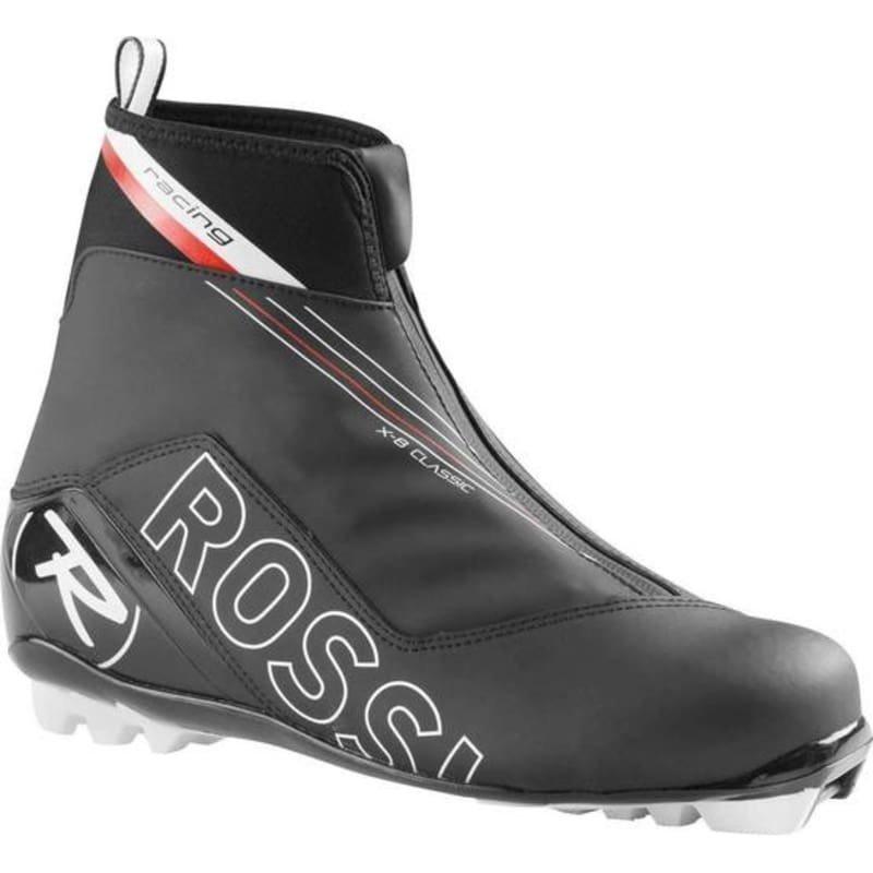 Rossignol X-8 Classic 380 Onecolour