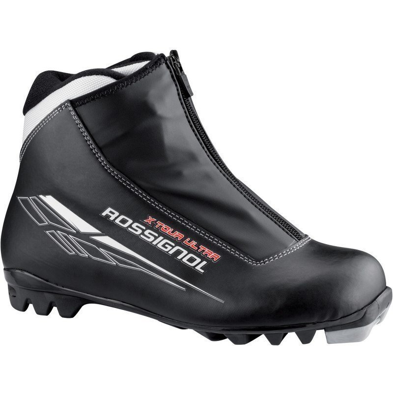 Rossignol X-Tour Ultra 48 Black