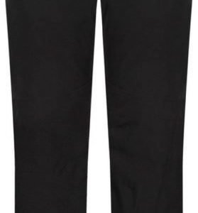 Rukka Dustin Pants Musta XL