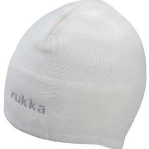 Rukka Racing WS Valkoinen L