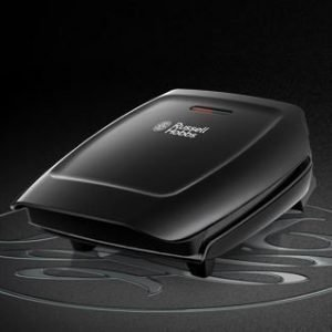 Russell Hobbs Compact Grill