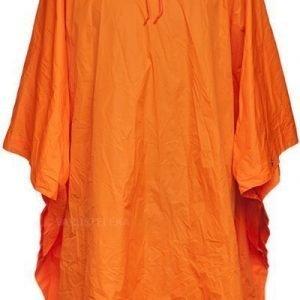 Särmä sadeviitta oranssi