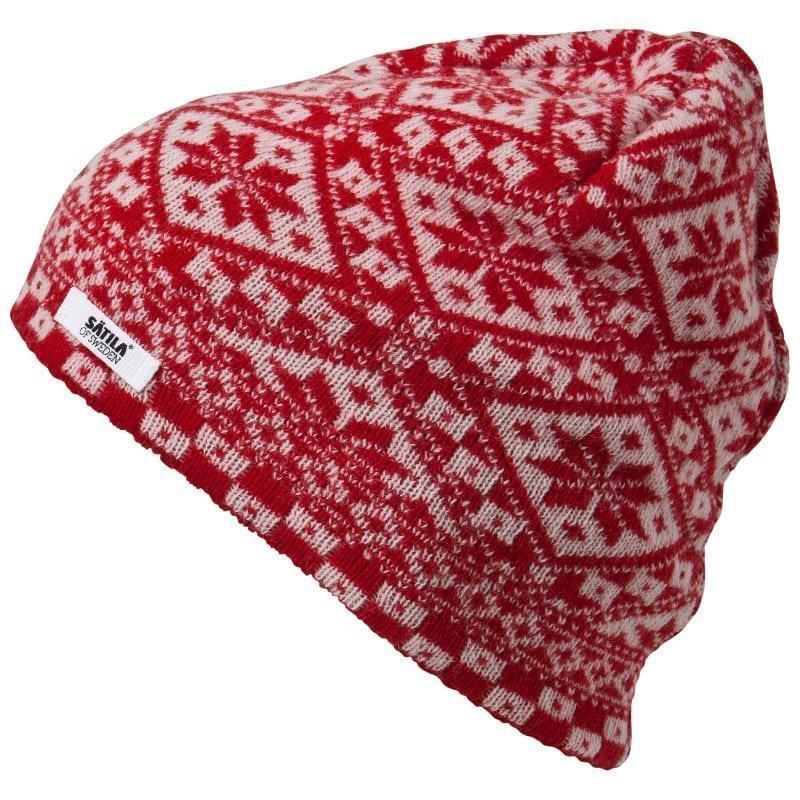 Sätila Grace Hat Knitwear