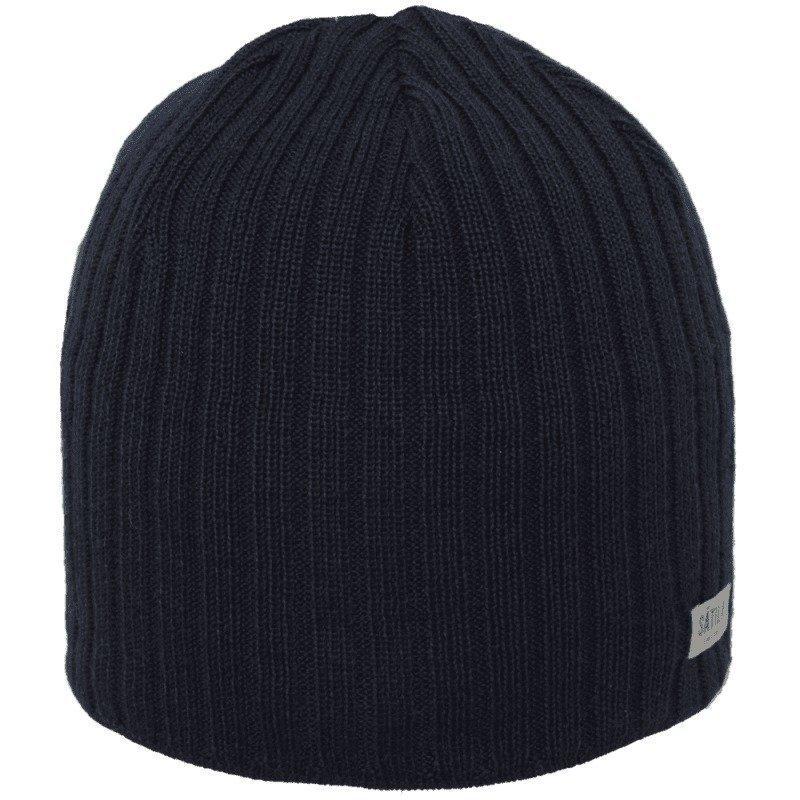 Sätila Rib Hat
