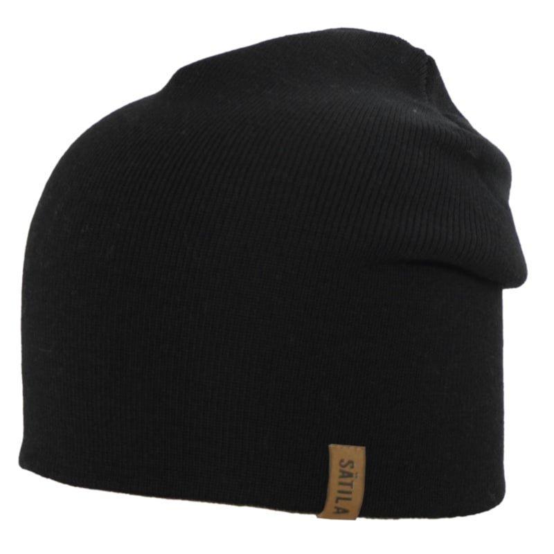 Sätila S.F Hat 58/60 Navy