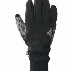 SOFTSHELL GLOVES