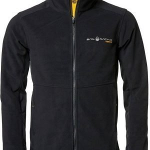 Sail Racing Challenge WS Fleece Musta XL
