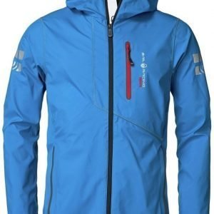 Sail Racing Fleet WS Hood Sininen M