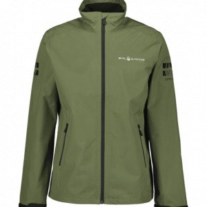 Sail Racing Gore Tex Link Jacket Kuoritakki