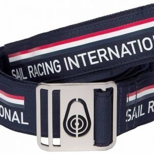 Sail Racing Int Belt Navy