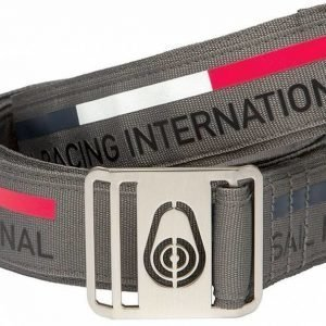 Sail Racing Int Belt harmaa
