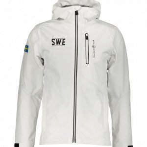 Sail Racing M International Gore Tex Hood