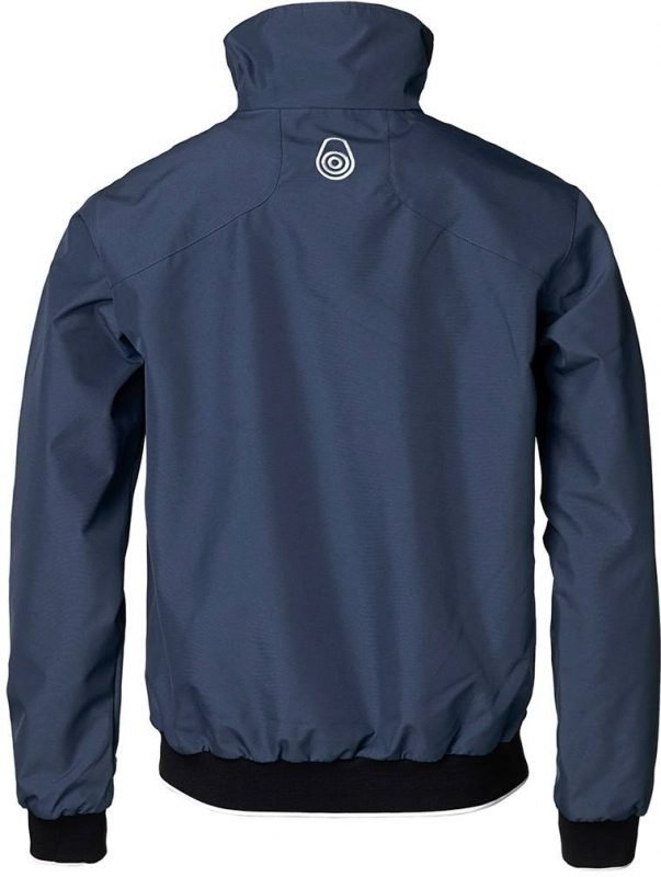 Sail Racing Ocean Jacket Navy L