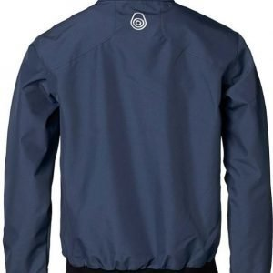 Sail Racing Ocean Jacket Navy S