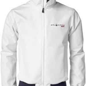 Sail Racing Ocean Jacket Valkoinen S