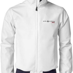 Sail Racing Ocean Jacket Valkoinen XL