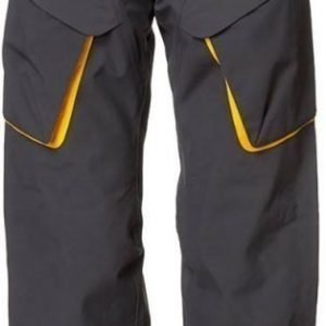 Sail Racing Tuwok Pants Harmaa M