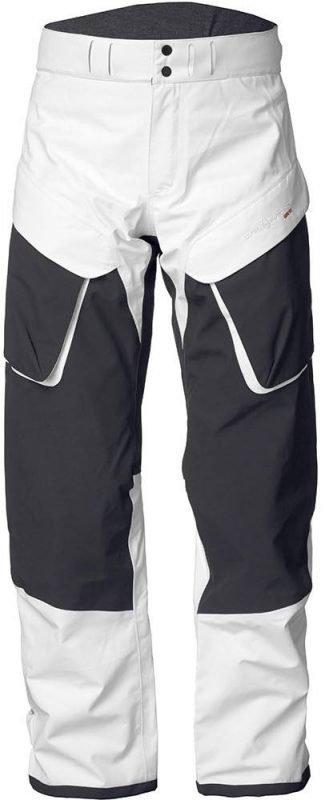 Sail Racing Tuwok Pants Valkoinen M