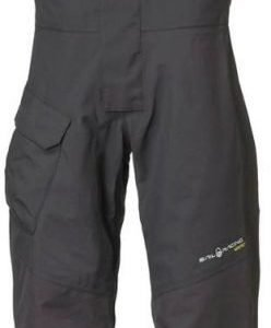 Sail Racing W Beta Pant Harmaa M