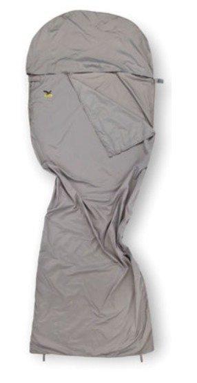 Saleva Microfibre makuupussin sisäpussi