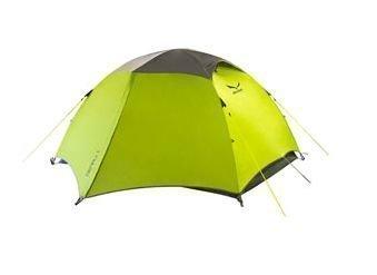 Salewa Denali neljän hengen teltta